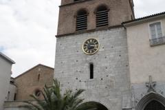 Grenoble-148-Cathédrale-Notre-Dame