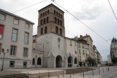 Grenoble-153-Cathédrale-Notre-Dame