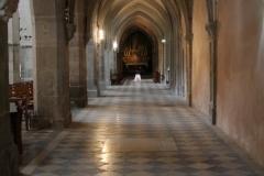 Grenoble-156-Cathédrale-Notre-Dame