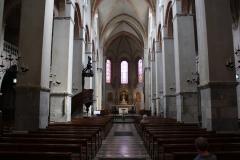Grenoble-157-Cathédrale-Notre-Dame