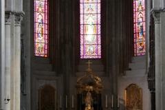 Grenoble-158-Cathédrale-Notre-Dame