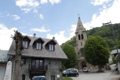 Oisans-039-Eglise-Saint-Pierre-de-La-Garde-en-Oisans