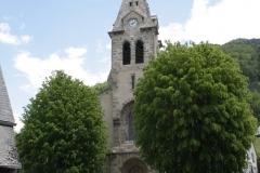 Oisans-040-Eglise-Saint-Pierre-de-La-Garde