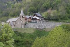 Vaujany-189-Kerk