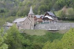 Vaujany-190-Kerk