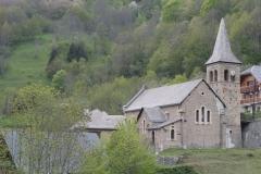 Vaujany-191-Kerk