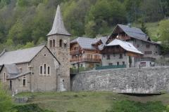 Vaujany-192-Kerk