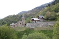 Vaujany-199-Kerk