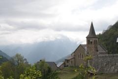 Vaujany-202-Kerk