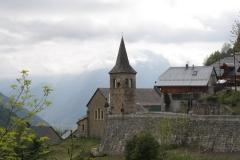 Vaujany-205-Kerk