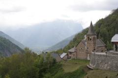 Vaujany-219-Kerk
