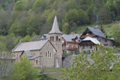 Vuajany-186-Kerk