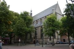 Alkmaar-Canadaplein-Grote-of-Sint-Laurenskerk