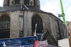 Alkmaar-Grote-of-Sint-Laurenskerk
