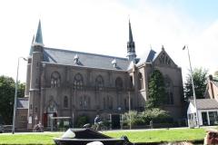 Alkmaar-Sint-Josephkerk