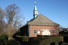 Bath-Kerk-Vrije-Evangelische-Gemeente