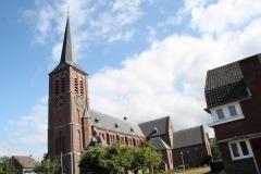 Born-Kerk