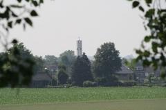 Bunde-064-Kerk