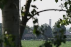 Bunde-065-Kerk
