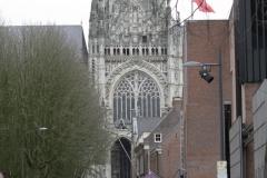 Den-Bosch-Sint-Janskathedraal-1