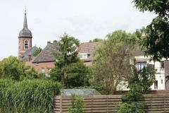 Eys-Dorpsgezicht-met-Sint-Bernarduskerk