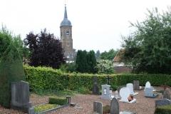 Eys-Kerkhof-en-Sint-Agathakerk-3