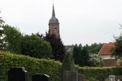 Eys-Sint-Agathakerk-1