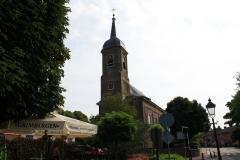 Eys-Sint-Agathakerk-11