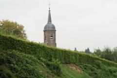 Eys-Sint-Agathakerk-3