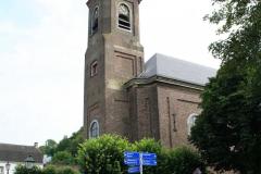 Eys-Sint-Agathakerk-5