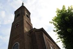 Eys-Sint-Agathakerk-6