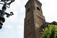 Eys-Sint-Agathakerk-7