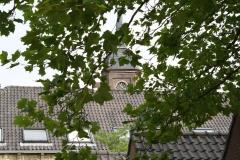 Eys-Sint-Agathakerk-Doorkijk-2