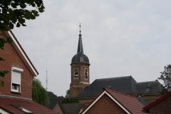 Eys-Sint-Agathakerk-boven-de-huizen-2