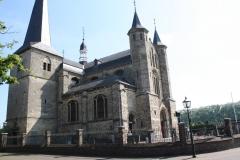 Geulle-Sint-Martinuskerk-Geulle-aan-de-Maas-1