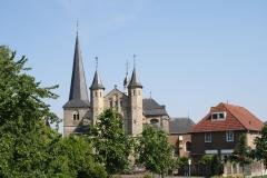 Geulle-Sint-Martinuskerk-Geulle-aan-de-Maas-2