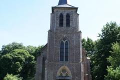 Geverik-Mariakerk-1