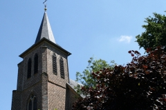 Geverik-Mariakerk-2