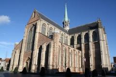 Goes-Grote-Kerk-1