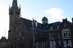 Goes-Maria-Magdalenakerk-1