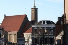 Goes-Vergezicht-met-Westerkerk