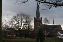 Hoogerheijde-RK-Kerk-OLV-Hemelvaart