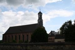 Houthem-St-Gerlach-Sint-Gerlachuskerk-1
