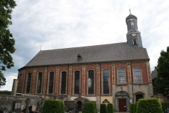 Houthem-St-Gerlach-Sint-Gerlachuskerk-2