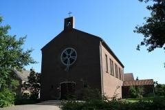 Huls-en-andere-gehuchten-027-Hulpkerk-St.Joseph-Arbeider-Huls