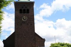 Hulsberg-Sint-Clemenskerk-1