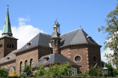 Hulsberg-Sint-Clemenskerk-3