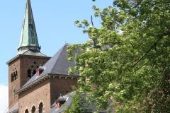 Hulsberg-Sint-Clemenskerk-4