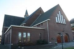 Krabbendijke-Gereformeerde-Gemeente