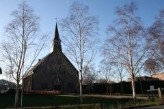 Krabbendijke-Gereformeerde-Kerk